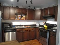 cabin remodeling looking for kitchen cabinets cabin remodeling
