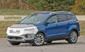 ford escape ford escape reviews ford escape price photos and specs car