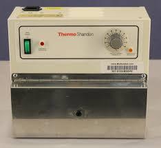 fisher scientific 134 tissueprep flotation bath 203 1844 for