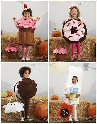Donut Halloween Costume Fab Sweet Halloween Costumes