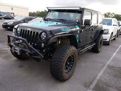 lime green jeep wrangler 2012 for sale jeep wrangler unlimited for sale the car connection