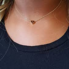 my monogram necklace monogram necklaces archives my name necklace