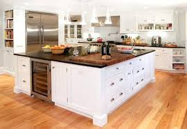 kitchen island with cutting board top kitchen island cutting board inimitable kitchen center island table