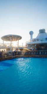 618 best cruise images on pinterest cruise ships cruises and