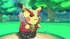 Omega Ruby Pokemon Omega Ruby And Alpha Sapphire More Mega Evolutions And