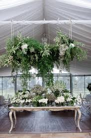 elegant country garden wedding wedding style inspiration lane