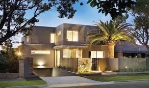 Home Builders Designs Home Design - Home design melbourne