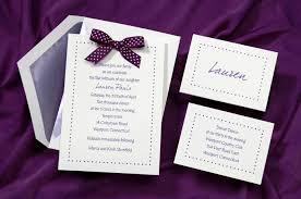 birchcraft bar mitzvah invitations 139 90 for 100 bat miitzvah invitations social graces inc we