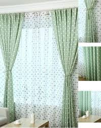 Childrens Curtains Debenhams Sweetness Curtains 84s Http Www Childrens Rooms Co Uk