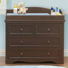Changing Table And Dresser Set Baby Dresser With Changing Table Drop C Inside And Decorations