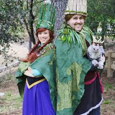 halloween costumes ideas for family of 3 diy disney couples costumes popsugar love u0026