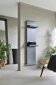 Decorative Radiator Covers Home Depot 54 Best A Radiator Covers Radiator Design Images On Pinterest