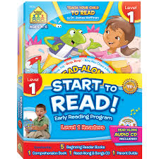 baby looney tunes chunky board books zone