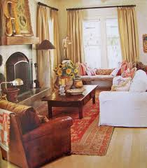 living room french country living room decorating ideas german