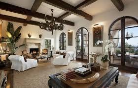 mediterranean style homes interior mediterranean style homes california coast mega mediterranean