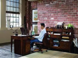 Used Home Office Furniture Is It A Idea To Buy Used Home Office Furniture