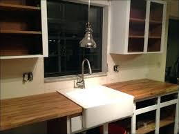 ikea farmhouse sink installation farmhouse sink with garbage disposal farmhouse duet pro kitchen sink
