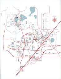 Dvc Map Best Wdw Property Map The Dvc Boards At Mouseowners Com The