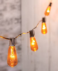 edison string lights craft house designs wholesale orange edison string lights