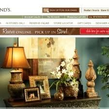 Home Decor In Greenville Sc Kirkland U0027s Department Stores 649 Haywood Rd Greenville Sc