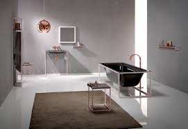 Bette Bathtubs Enamel Steel Bathtub Bettelux By Bette