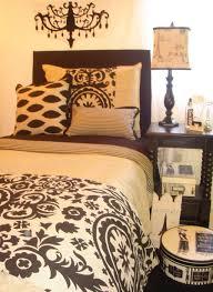 Safari Home Decor Cheap African Safari Bedding Accessories Fascinating Cheetah Print
