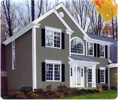 13 best outside house paint colors images on pinterest house