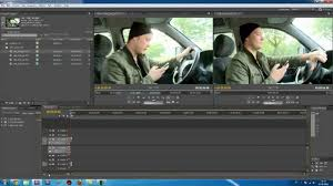 tutorial video editing adobe premiere pro cs5 5 tutorial basic editing youtube