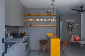 cuisine pour petit appartement appartement de ville de 30 m à venice en californie