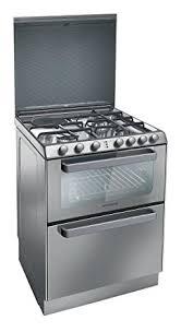 appareils de cuisine rosieres trm 60 in appareil de cuisine combi appareils de cuisine