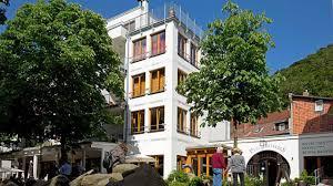 Ferienwohnung Bad Harzburg Kurhausstr 18 Hotels Bad Harzburg U2022 Die Besten Hotels In Bad Harzburg Bei