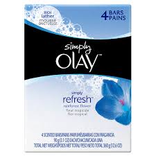 Sabun Olay wow olay bar soap is only 75 cents dg it s time to stock