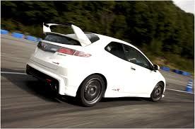 2010 honda civic typer euro r unlimited modified magazine