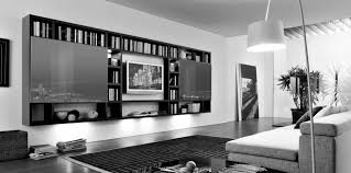 small shelf design for modern and contemporary house full imagas