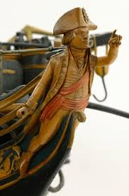 112 best ship figurehead images on ship figurehead