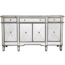 Mirrored Furniture Online Perugia Mirrored Cabinet Glass Furniture Online