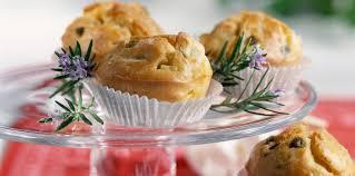 cuisiner à l huile d olive cakes à l huile d olive facile et pas cher recette sur cuisine