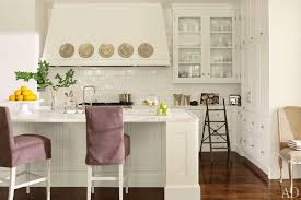 kitchen paneling backsplash paneled kitchen island transitional kitchen architectural digest