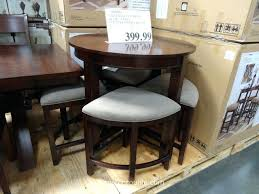 Costco Furniture Dining Room Costco Dining Room Sets Universal Furniture Counter Height Dining