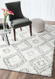 Indoor Rugs Cheap Rugs Mesmerizing Moroccan Shag Rug Design For Your Cozy Flooring