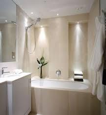 small bathroom lighting ideas bathroom lighting design uk photogiraffe me