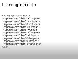 testing javascript with jasmine