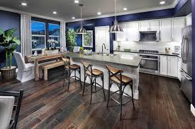 Kb Home Design Studio Bay Area by New Homes For Sale In Livermore Ca Omni Community By Kb Home