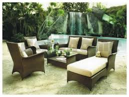 Affordable Patio Furniture Sets Discount Design Furniture Simple Decor Discount Design Furniture