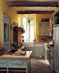 Kitchen Country Design Best 25 Rustic French Country Ideas On Pinterest Country Chic
