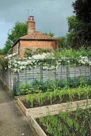 49 best garden potager arches images on pinterest garden
