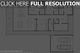Modern Houses Plans Simple Contemporary House Plans Interesting Modern Design Plan