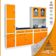 kitchen cabinet sale used metal kitchen cabinets for kitchen cabinet singapore wholesale kitchen cabinet suppliers alibaba