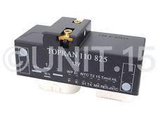 fan relay switch vw golf mk4 1 9 tdi radiator fan control module relay switch 97 04
