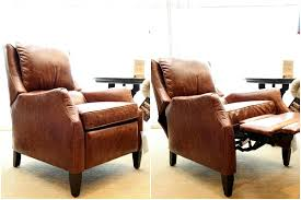 Puffy Chair House Tweaking